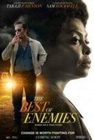 The Best of Enemies 2019 izle Line