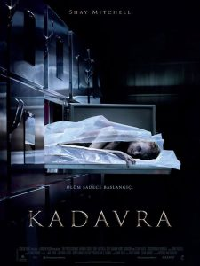 Kadavra | 720p