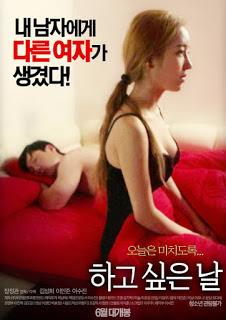 Kore Sex Filmi A Day To Do It 720p İzle izle