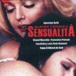 lolita erotik